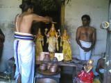 SrI Varadaraja perumal-thirumanjanam.jpg