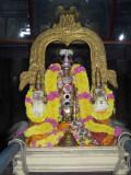 12.Sri Vijayaragavan Ready for Theppam day2.jpg