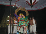 at the time of divya prabanda todakkam.JPG
