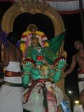 hanumantha vahanam3.JPG