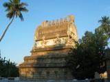 chakra vimanam backside.JPG