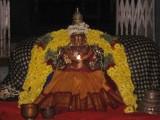 ThAyaR after Sathupadi.jpg