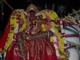 KUDHIRAI VAHANAM-close