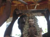 azhvar-jala dharai.jpg