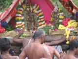 entering the kaveri  in manjakkuzhi.jpg