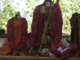 kaliyan and family after thirumanjanam.jpg