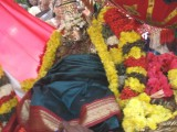kumudhavalli nAchiyar ascending to manjakkuzhi.jpg