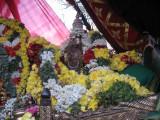 MNK-TCHERAI-NANGUR 058.jpg