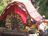 MNK-TCHERAI-NANGUR 076.jpg