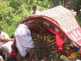 MNK-TCHERAI-NANGUR 081.jpg