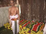 Sri Venkatesa Iyenagar svAmi-T.jpg