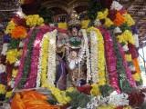 narayana perumal 3.jpg