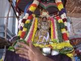 vpurushothaman -1.jpg