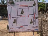 1-map  of nangur temples.jpg