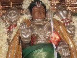 thirumanikudam 4.jpg