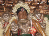 thirumanikudam 5.jpg