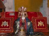 Sri Embar - thirunakshatram day- maduramangalam.jpg