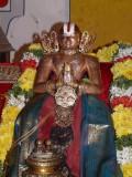 maduramangalam -Sri Embar close up shot at 2009 - thiruavatara utsavam - thai punarpOOsam day1.jpg