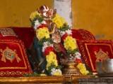 maduramangalam- Embar - thirunakshatram day.jpg