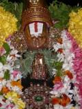 Thirumazhisai - Thirumazhisai azhar - thirunakshatra mahotsavam3.jpg
