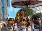 Thiruvallikeni - Parthasarathi - Rathasapthamai purappadu1.jpg