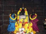 Musaravakkam Sri Adikesava perumal1.jpg