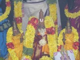 Musaravakkam Sri Adikesava perumal utsavar1.jpg