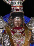 Kesavan close up.JPG