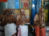 HH swamy with MAV swamy and Kovalai Kannan swamy.jpg