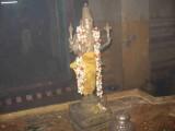sarvadhari-utsavam