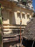 pandhakkAl for rajagopuram renovation.jpg