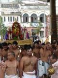 Parthasarathi Starting to Theppam.jpg
