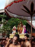 Parthasarathi during purappadu.jpg