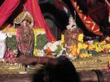 AzvAr and kumudhavalli nAchiyar.jpg