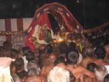 arathi for azvAr.jpg