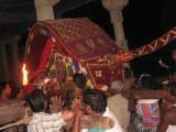 final Arthi fro AzvAr at Thirunagari after return.jpg