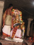 kumba arathi for vayal Ali maNALan.jpg