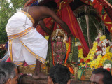 perumAL mariyadhai at thiruthevanAr thogai.jpg