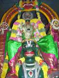 3rd day_Hanumantha Vahanam1.jpg