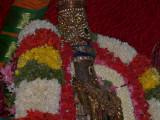 Parthasarathi closeup2.jpg