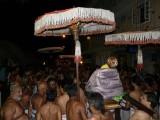 pEyAzhwAR receiving Parthasarathi.jpg