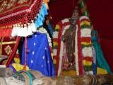 Parthasarathy starting for ekkAduthAngal.jpg