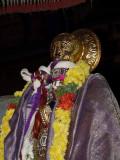 pEyAzhwAr after receiving mariyadai from Parthasarathi.jpg