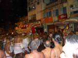 pEyazhwAr sending off Parthasarathi from mylai-piriya vidai.jpg