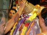 pEyazhwar receiving srisatakOpa mariyAdai from Parthasarati.jpg