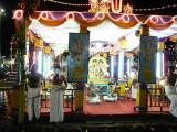 7th day-Sri Gajendra Varadar in Theppam.jpg
