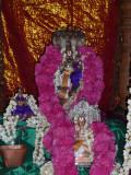 Perumal and Koil Annan during Thiruvaimozhi Sevakalam.JPG