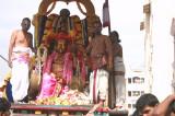 maasi-sarvadhari