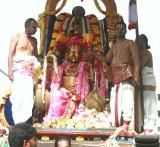 Parthasarathy Karuda Vaganum - Maasi magam.JPG