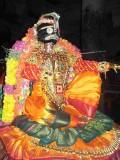 Nachiyar Thirukolam2.jpg